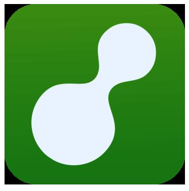 ServiceM8_Logo