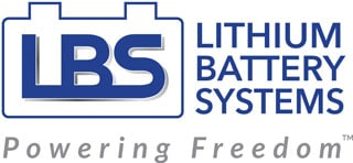 Lithium-Batteries-Systems