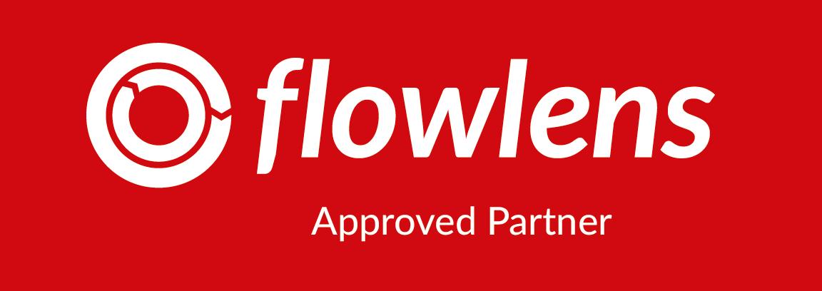 flowlens-approved-partner-logo